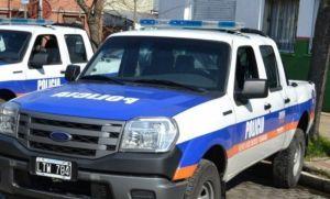 Dos policías fueron detenidos por violar a piba con retraso madurativo