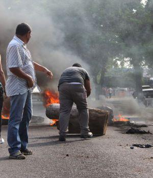 Para ahorrar energía, Venezuela tendrá semana completa de feriados