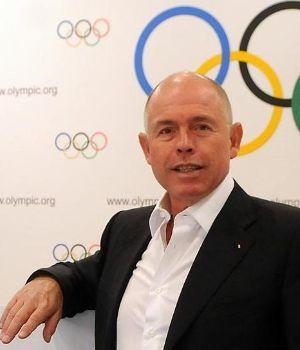 El Comité Olímpico Argentino pidió