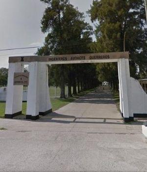 Prisión preventiva al soldado acusado de violar a compañera en cuartel