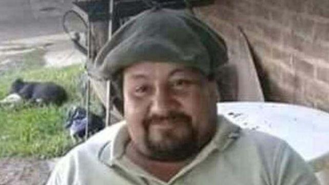 Apareció muerto hombre acusado de asesinar a su pareja