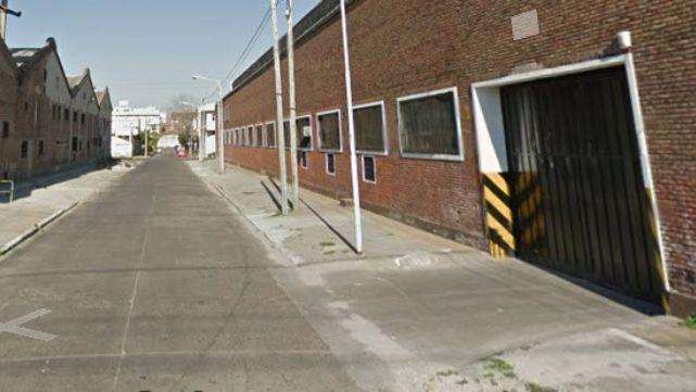 Dos vecinos acuchillaron y mataron a humilde hombre