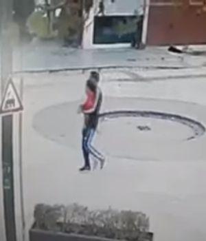 El cuñado de la enfermera asesinada en Longchamps rompió el silencio