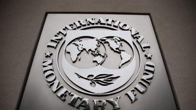 Expectativa por las definiciones económicas tras el primer envío del Fondo