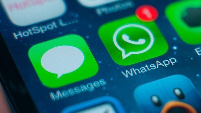 Drástica medida de Whatsapp luego de un mensaje viral que terminó en muerte