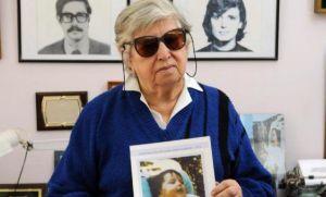 Famosa empresaria se burló de la muerte de Abuela de Plaza de Mayo: