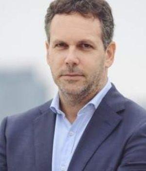 El reemplazante de Caputo: economista, profesor y