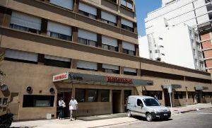 Primera muerta por hantavirus en Buenos Aires