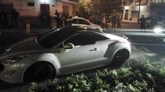 Asesinan a un joven de un balazo en un intento de robo en La Matanza