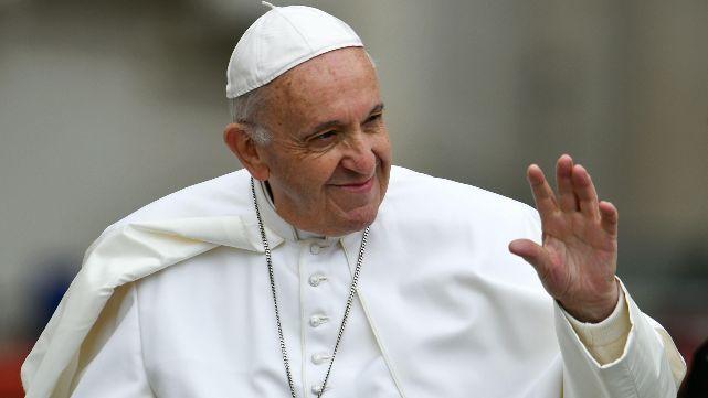 El Vaticano y la cultura de los abusos