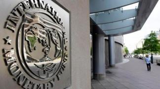 La misión del FMI se reúne con la cúpula de la CGT