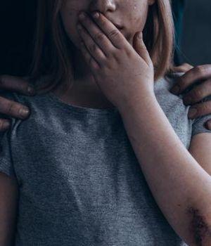 Nena de 11 y su hermana fueron violadas por el padrastro y tío