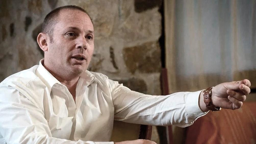 Comienza el primer juicio oral al detenido falso abogado Marcelo DAlessio