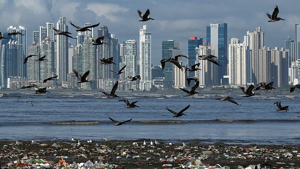 El Brasil de Bolsonaro y su controvertida agenda ambiental en la cumbre climática de Biden