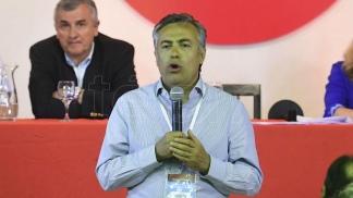 La UCR ratificará Cambiemos y propone convocar a peronistas