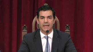 Urtubey aseguró que habrá PASO en Alternativa Federal