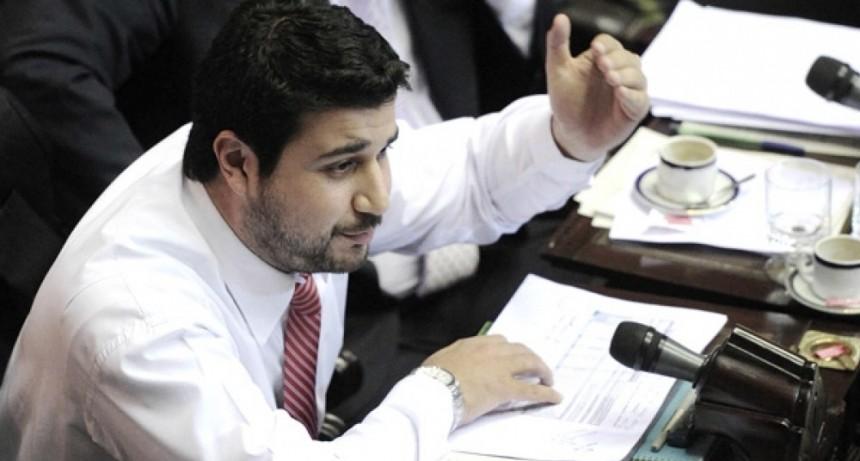 La Comisión bicameral debate mañana los Decretos de Necesidad y Urgencia