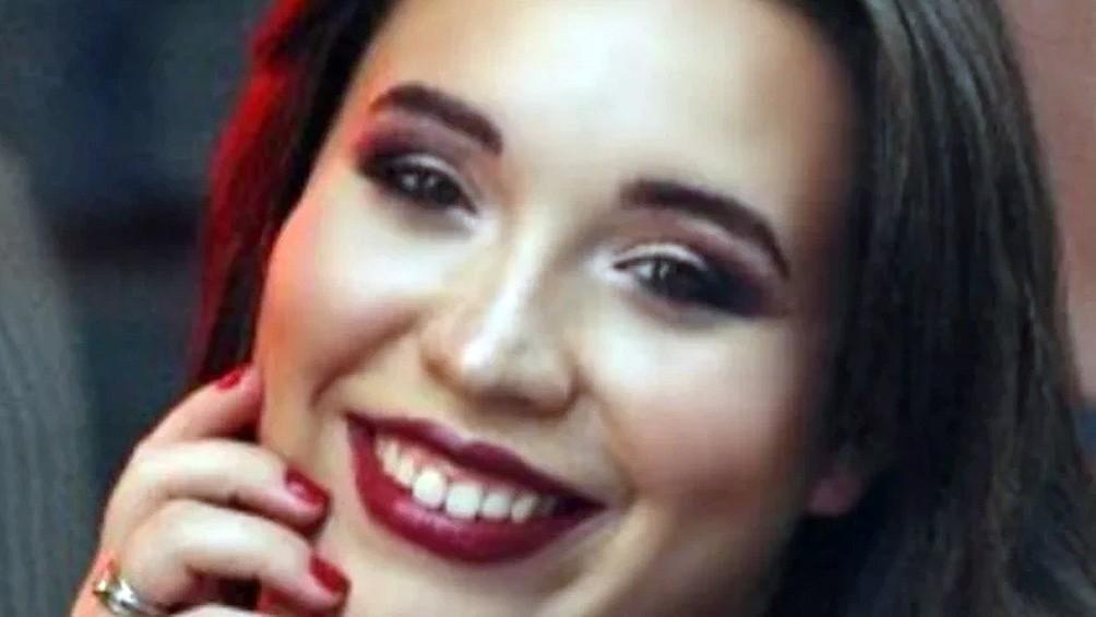 Murió una estudiante de periodismo de 23 años tras contagiarse de coronavirus