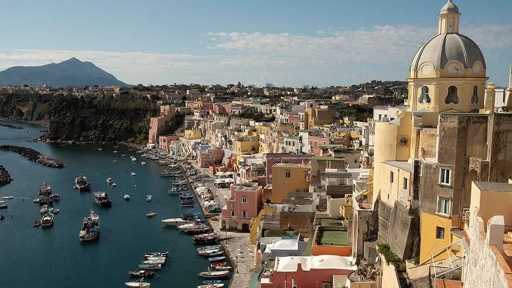 Italia apuesta a estimular el turismo para acelerar la recuperación de la economía