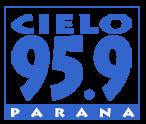 FM Cielo 95.9 - Parana - Entre Rios