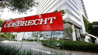 Acuerdo con Brasil para recibir información sobre las causas Odebrecht y Lava Jato