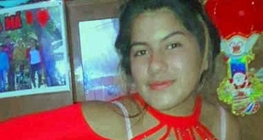 Rocío Vera fue asesinada a golpes después de ser abusada y hay cinco mayores y dos menores detenidos