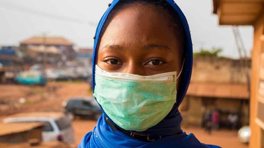 Nigeria: más de 600 muertos por una ola de cólera