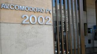 Confirman el procesamiento por defraudación a un lobbista del caso Dalessio