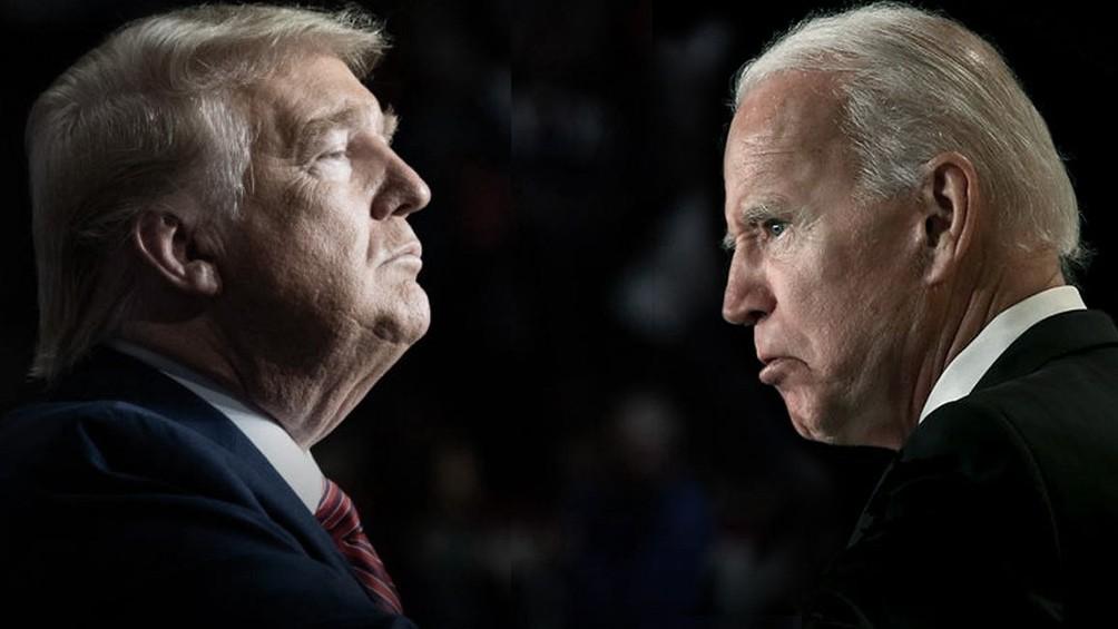 Las presentadoras mujeres son excluidas una vez más del primer debate presidencial