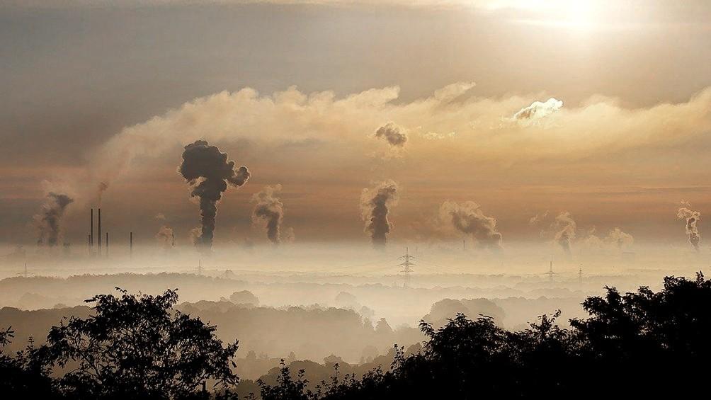 La ONU advierte que el mundo va hacia un rumbo ambiental