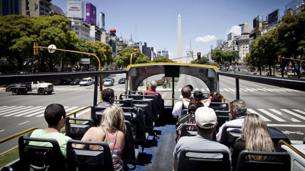 Gran expectativa por recibir nuevamente a los turistas brasileños