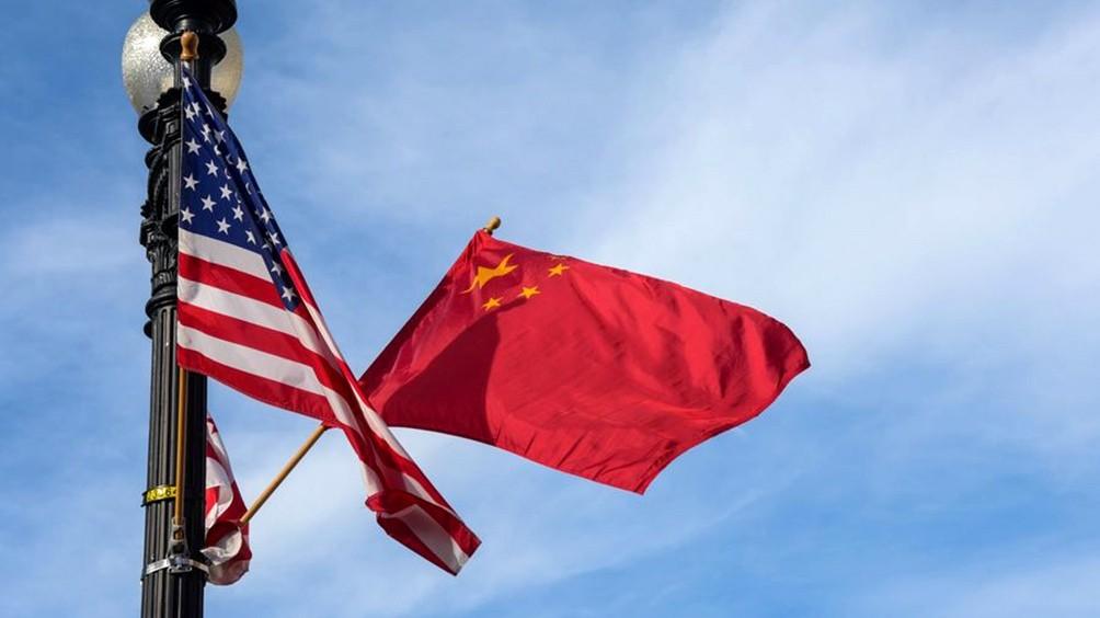 China anuncia sanciones contra empresas de defensa de EEUU por sus tratos con Taiwán