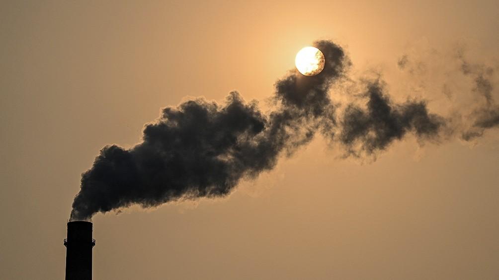 COP26: un nuevo intento por sumar voluntades contra la catástrofe climática