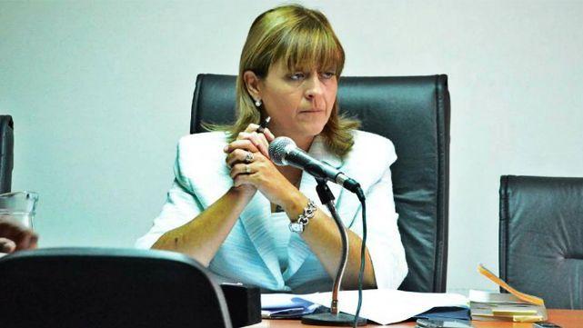 ARA San Juan: La jueza dijo que