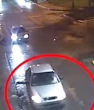 Se entregaron otros cuatro sospechosos por un crimen a puñaladas en Pilar